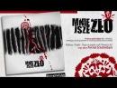 Percival Schuttenbach - MNIEJSZE ZŁO [2015] Odsłuch (full album)