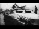 Вариант 'Омега' 1975 2 серия Фильмы Золотая коллекция