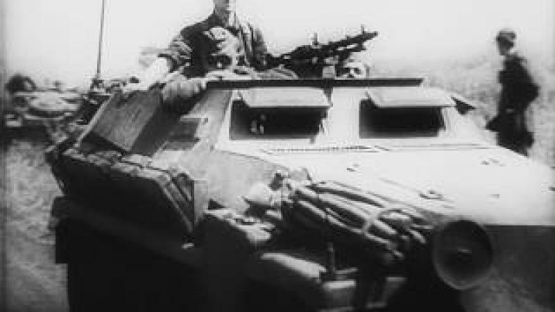 Вариант 'Омега' (1975). 2 серия | Фильмы. Золотая коллекция