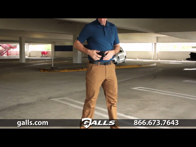 5.11 Tactical Apex Pants at Galls - TT824