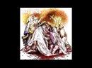 Holy Boner - Extreme Noise Terrific FULL ALBUM (2017 - Noisegrind / Noisecore)