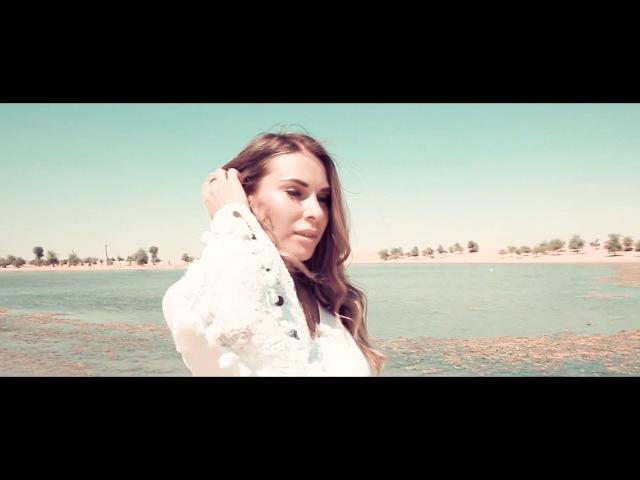 Volkan Uca Memfisa feat Merih Gurluk - Dubai ( Official Video ) (vk.com/vidchelny)