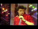 Paul Young Love Of The Common People 1983 Stereo TOTP