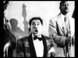 Cab Calloway &amp His Orchestra - Minnie the Moocher