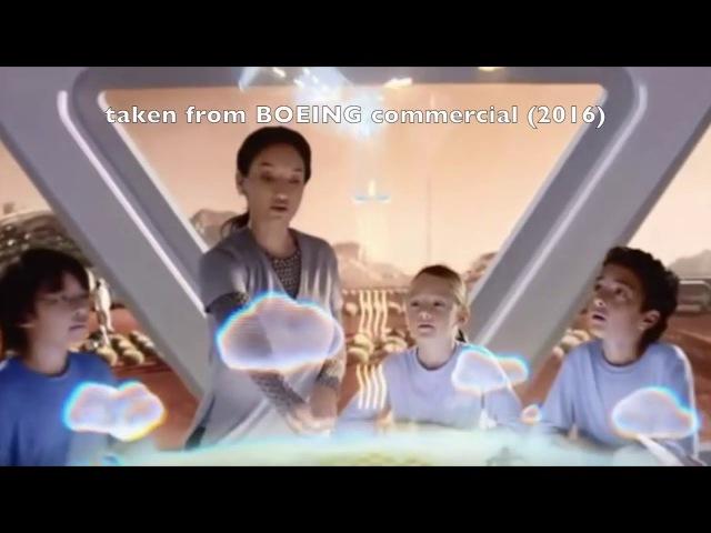 Planet X Nibiru Sighted! 2018 GOD's Judgment