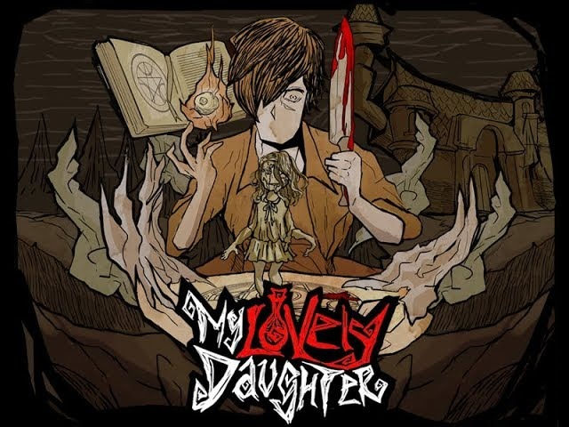 My Lovely Daughter - Release Trailer