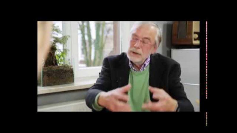 Prof Dr Gerald Hüther Ziel Sinn des Lebens und Konsum als Bestätigung