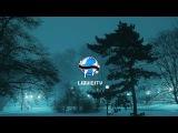 Hybrid Minds - Never Change ft. Grimm (GLXY Remix)