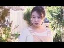 Bermain Kuda-kudaan Dengan Istri Tetangga Ku yang Cantik - Movie Official Trailer HD