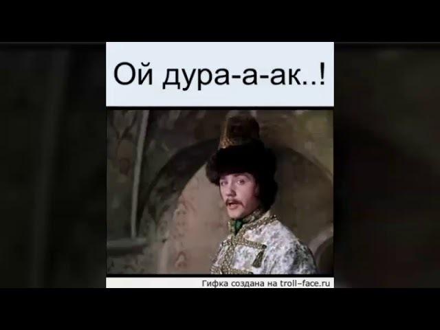 ПУТИН МЫЧИТ. Путин на самом деле без микрофона в ухе полный идиот
