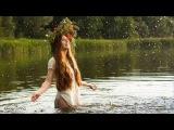 Slovania - Славяне  - Slavic people