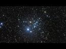 Ария - Я свободен космическая тема - Aria - Im free space theme