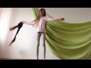 Вызов принят|Надела штаны без рук😝🙈🙆🏼👏🏼 CHALLENGE