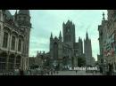 BELGIUM Ghent (Gent) (hd-video)