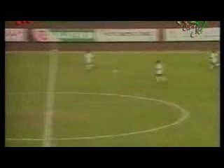Iran national Football team in Asian Games 1990 Part 2