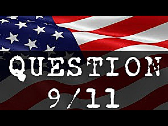 9/11 - 50 Questions They Can't Answer - (Part 1 of 3)