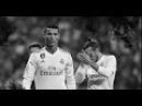 BBC BLACKOUT THE STATS PROVE REAL CAN NO LONGER RELY ON BALE, BENZEMA RONALDO
