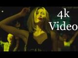 Jasper Dietze ft. Aaron Richards - In The Night (Unofficial Video)