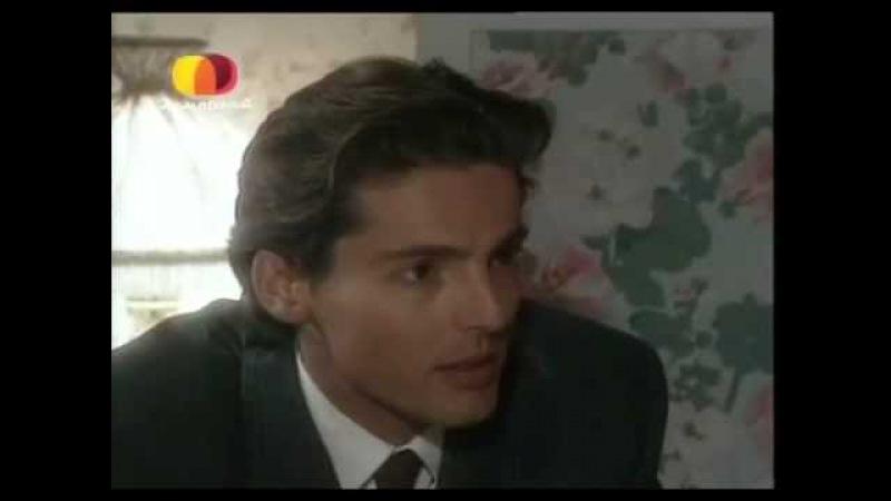 Amedeo Minghi I ricordi del cuore , (Edera) المسلسل الإيطالي الرائع