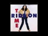 Tatsuro Yamashita Ride On Time 1980 Full Album