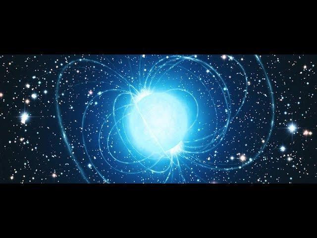 О квантовом скачке, частоте Шумана, вирусе Бафомета и вращении. Владимир Артамонов