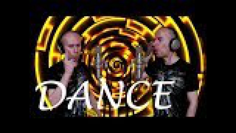 Ratt - Dance (vocal cover)