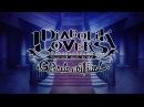 PS4「DIABOLIK LOVERS GRAND EDITION」プロモーションムービー