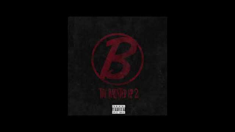 Blay Vision ft Lay Z Presher B - I Got Da Ray Part 2
