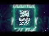 Helion - Bounce United Year Mix 2017