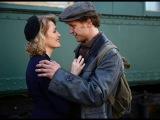 Отчий берег,5 и 6 серия,премьера смотреть онлайн обзор на Первом канале 13 сентябр ...
