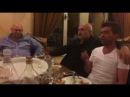 Souren Ajemian Sahak Sahakyan Samvel Yeranyan(Harenyanc Droshakner Mez Hanin Sasno Lerner)(Es Aramnem qaj Aram)-Sasunciner-(Sasn