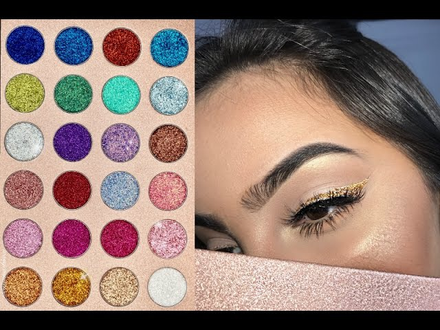 Reveal, Review, Tutorial (