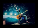 Royal Blood Live At The Flame 2017 HD (Full NEW Set) (Benefit Concert For Music For Life)