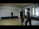 Systema Toulouse Club Style Russe Pratique