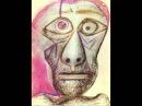 Пикассо wmv