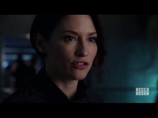 Supergirl 3x09 Alex & Kara Scenes