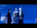 Балет «Нуреев» (премьера) /«Nureyev» ballet (premiere)