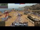 Total War Arena Sulla Praet Cav