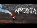 Epic Georgia - Vardzia - 4K - Mirdianprod