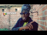 Jah Mason - Ain't No Chain Official Video 2018