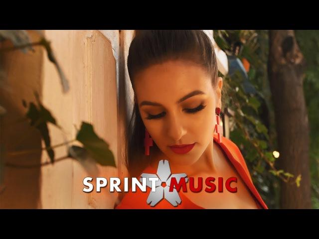 Abbi - Emotion | Official Video