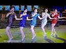 North Korean Moranbong Band 배우자 Let's study English Translation