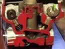 лада приора с новым двигателем это жесть смотреть всем