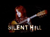 Silent Hill Theme (Gingertail Cover)