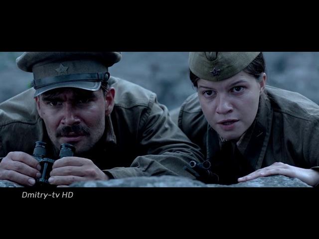 Любэ А зори здесь тихие тихие Dmitry tv HD