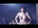 Tina Turner - Private Dancer - Lyrics