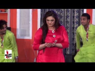 TERE_UTTE_MAR_GAYI_-_2018_PAKISTANI_MUJRA_DANCE_-_MUJRA_MASTI.mp4