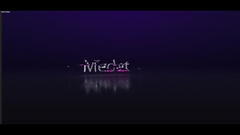 Medet represents 2