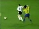 Финал ЧМ 2002 Германия-Бразилия