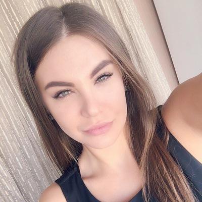 Elena Moiseeva
